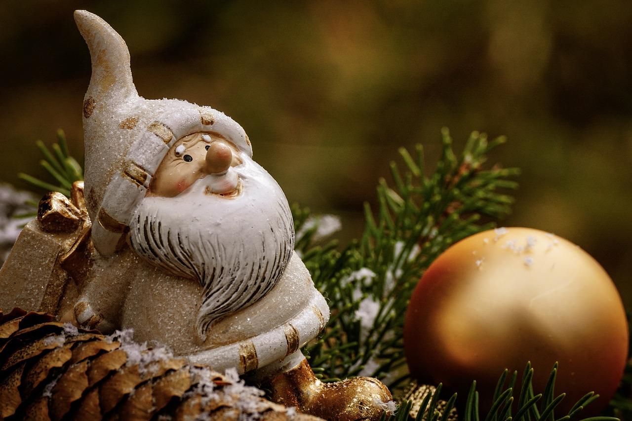 まとめ【クリスマスに彼氏が欲しいけどいない女子のオススメの過ごし方】