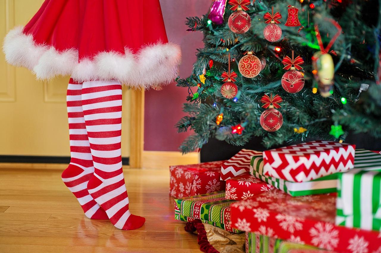 クリスマスイベントに参加する【クリスマスに彼氏が欲しいけどいない女子のオススメの過ごし方】