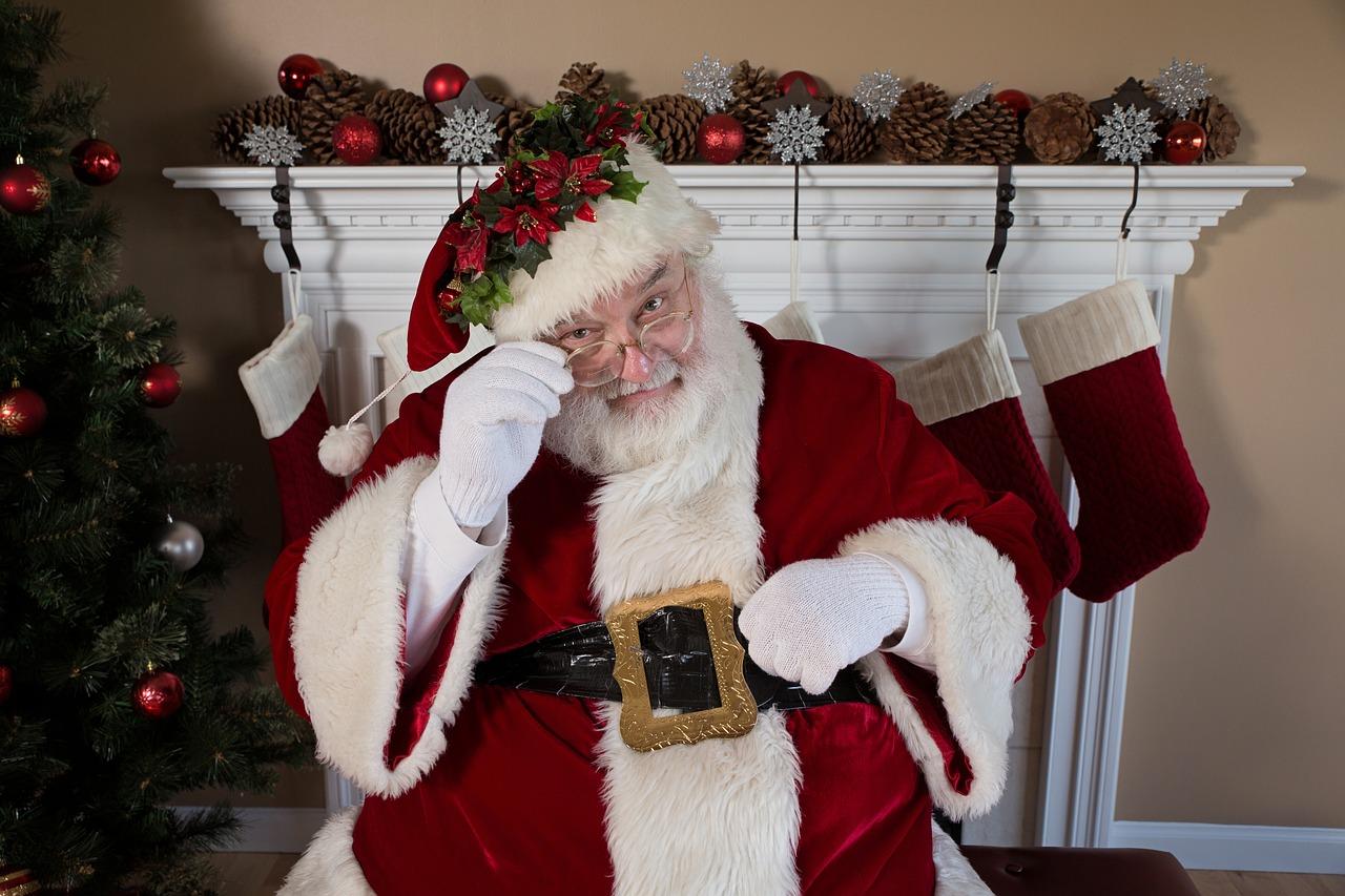 ボランティアに参加する【クリスマスに彼氏が欲しいけどいない女子のオススメの過ごし方】