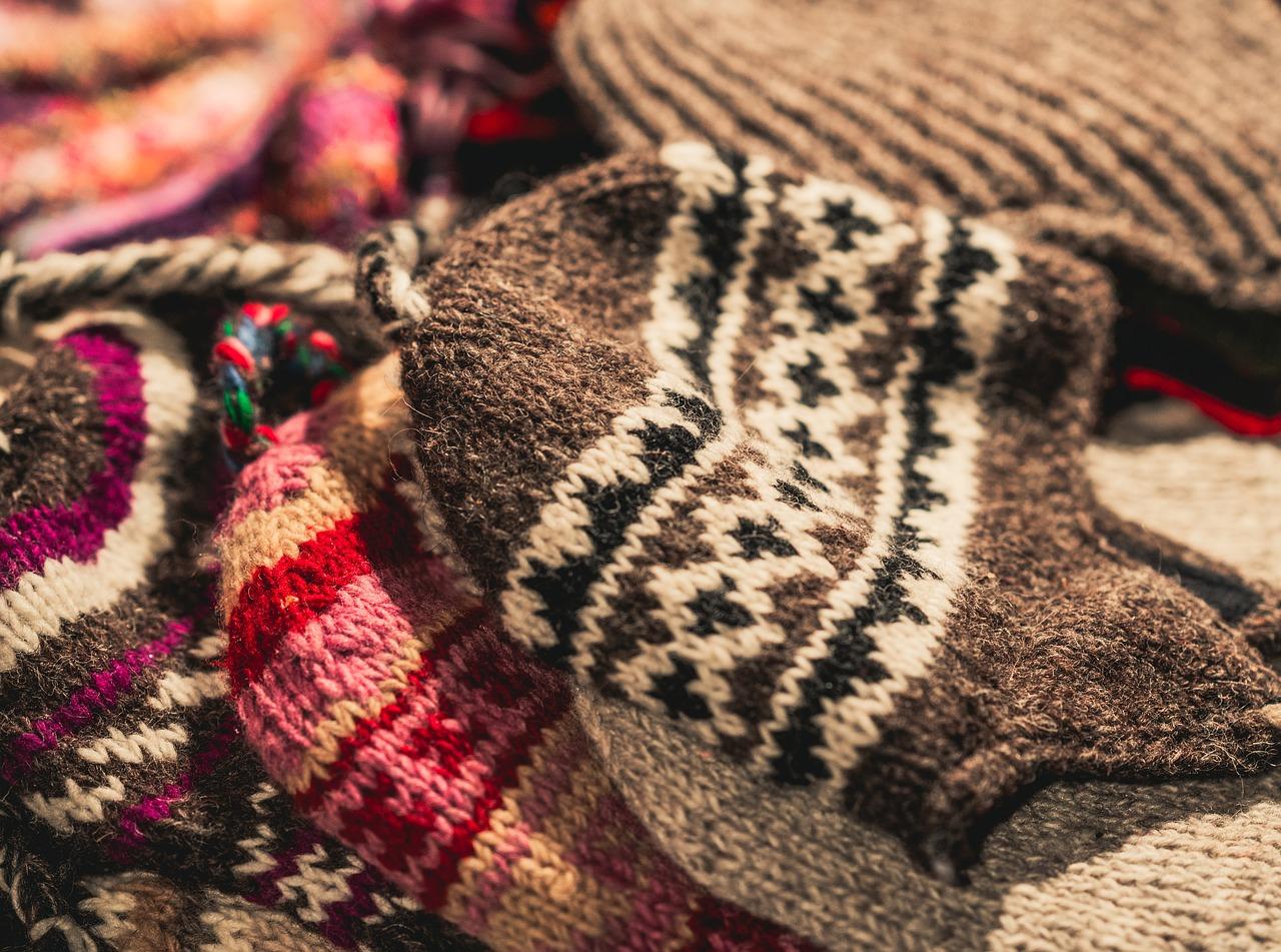 帽子【クリスマス!大学生の彼氏にあげるプレゼント人気ランキング】