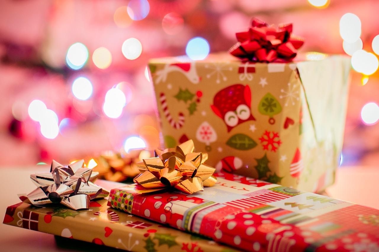 【番外編】予算5,000円以下で大学生の彼氏にあげる人気のクリスマスプレゼント