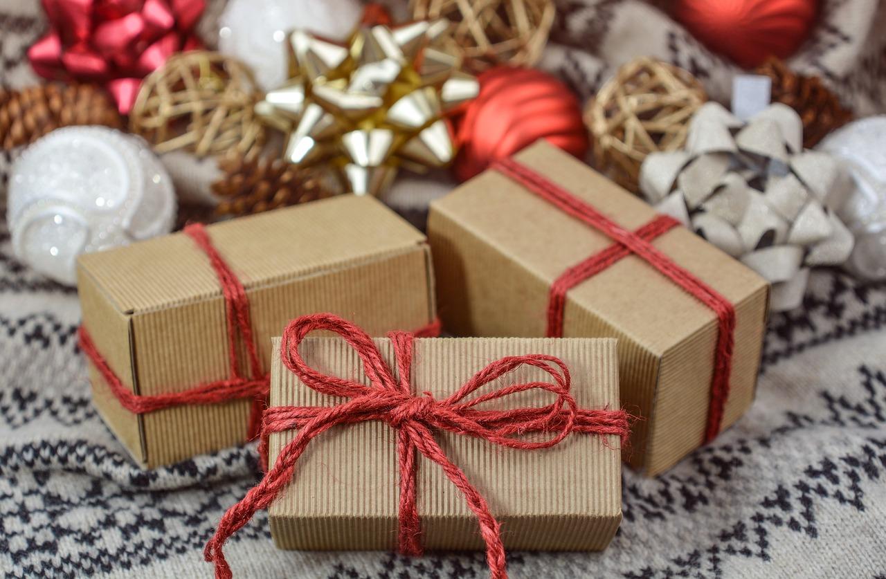 大学生の彼氏にあげるクリスマスプレゼント人気ランキングTOP10