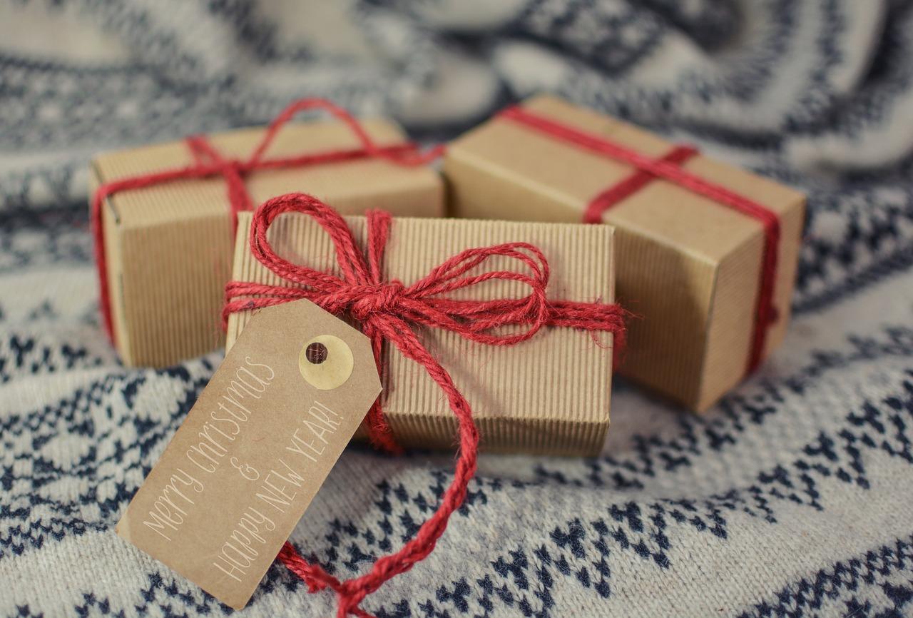 まとめ【クリスマス!大学生の彼氏にあげるプレゼント人気ランキング】