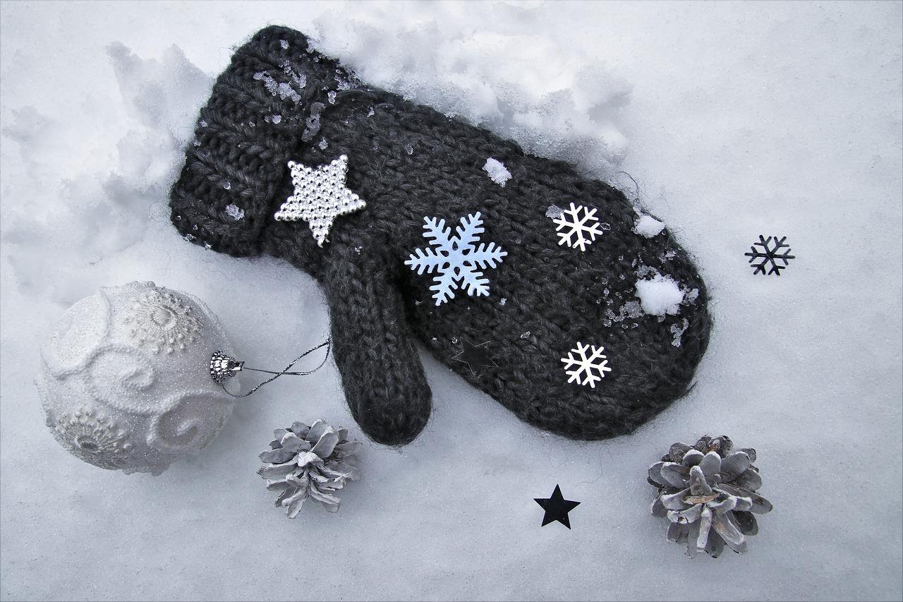手袋【クリスマス!大学生の彼氏にあげるプレゼント人気ランキング】